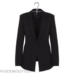 THEORY - Designers - Crepe suit jacket t4wN7GqH