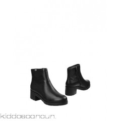 <b>Notice</b>: Undefined index: alt_image in <b>/home/kiddoscancun/public_html/vqmod/vqcache/vq2-catalog_view_theme_cerah_template_product_category.tpl</b> on line <b>73</b>CAMPER Ankle boot - no appliqués solid colour zip round toeline square heel leather lining - Womens Ankle Boots 11367410XT