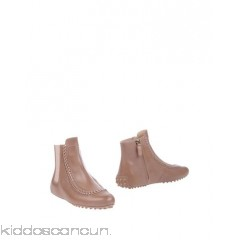 <b>Notice</b>: Undefined index: alt_image in <b>/home/kiddoscancun/public_html/vqmod/vqcache/vq2-catalog_view_theme_cerah_template_product_category.tpl</b> on line <b>73</b>TOD'S Ankle boot - no appliqués solid colour zip closure round toeline flat leather lining - Womens Ankle Boots 11299975PT