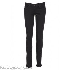 I CODE - Women - Slim-fit jeans LsRbeFBB