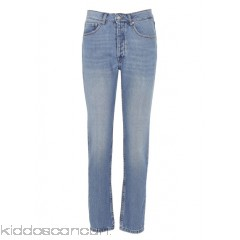 REIKO - Women - Girlfriend jeans ElSqTtdS