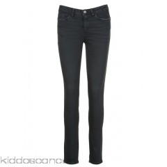 SUD EXPRESS - Women - Stretch slim jeans 5KebELfS
