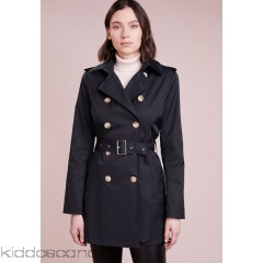 Lauren Ralph Lauren Trenchcoat - dark navy - Womens Trench Coats L4221U00G-K11