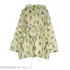 <b>Notice</b>: Undefined index: alt_image in <b>/home/kiddoscancun/public_html/vqmod/vqcache/vq2-catalog_view_theme_cerah_template_product_category.tpl</b> on line <b>73</b>PRADA Belted coats - techno fabric belt multicolour pattern single-breasted  zip round collar - Womens Belted Coats 41773636WR