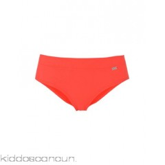 <b>Notice</b>: Undefined index: alt_image in <b>/home/kiddoscancun/public_html/vqmod/vqcache/vq2-catalog_view_theme_cerah_template_product_category.tpl</b> on line <b>73</b>BANANA MOON Bikini - synthetic jersey logo basic solid colour stretch fully lined - Womens Bikinis 47218178CT