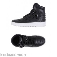 <b>Notice</b>: Undefined index: alt_image in <b>/home/kiddoscancun/public_html/vqmod/vqcache/vq2-catalog_view_theme_cerah_template_product_category.tpl</b> on line <b>73</b>CULT Sneakers - faux leather leather rhinestones solid colour laces round toeline - Womens Sneakers 11088468EL