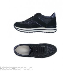 <b>Notice</b>: Undefined index: alt_image in <b>/home/kiddoscancun/public_html/vqmod/vqcache/vq2-catalog_view_theme_cerah_template_product_category.tpl</b> on line <b>73</b>LUMBERJACK Sneakers - leather suede effect logo glitter solid colour laces - Womens Sneakers 11441549TD