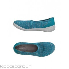 <b>Notice</b>: Undefined index: alt_image in <b>/home/kiddoscancun/public_html/vqmod/vqcache/vq2-catalog_view_theme_cerah_template_product_category.tpl</b> on line <b>73</b>ROCKPORT Sneakers - techno fabric synthetic fibre suede effect logo solid colour round toeline - Womens Sneakers 11376758ID