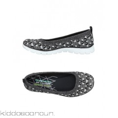 <b>Notice</b>: Undefined index: alt_image in <b>/home/kiddoscancun/public_html/vqmod/vqcache/vq2-catalog_view_theme_cerah_template_product_category.tpl</b> on line <b>73</b>SKECHERS Sneakers - jacquard knitted logo geometric design round toeline flat - Womens Sneakers 11427415IH
