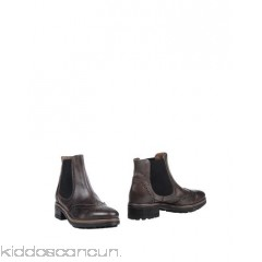 <b>Notice</b>: Undefined index: alt_image in <b>/home/kiddoscancun/public_html/vqmod/vqcache/vq2-catalog_view_theme_cerah_template_product_category.tpl</b> on line <b>73</b>SAX Ankle boot - leather no appliqués solid colour round toeline square heel leather lining - Womens Chelsea Boots 11418872LU