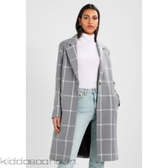 <b>Notice</b>: Undefined index: alt_image in <b>/home/kiddoscancun/public_html/vqmod/vqcache/vq2-catalog_view_theme_cerah_template_product_category.tpl</b> on line <b>73</b>River Island Classic coat - grey - Womens Wool Coats RI921U00S-C11